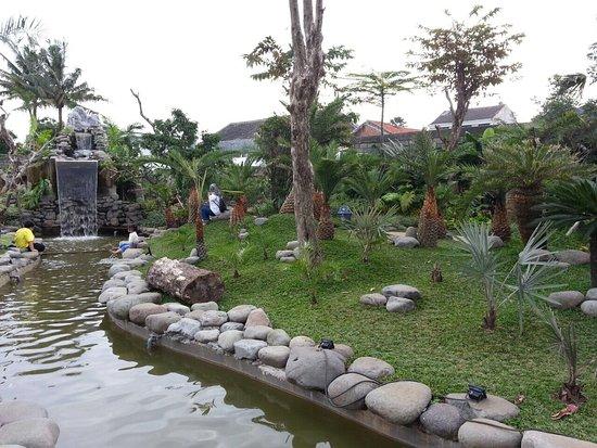 Peta Park