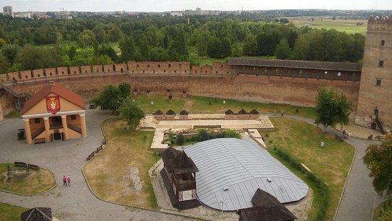 Lutsk, Ukraine: 20160715_114914_large.jpg