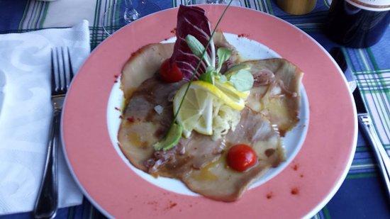 Italiensk Restaurant Helsingr Mature Russian Fuck-7299