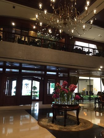 Grand Lapa Macau: photo9.jpg