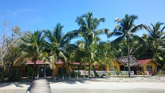 Carenero Island, Panama: DSC_1324_large.jpg