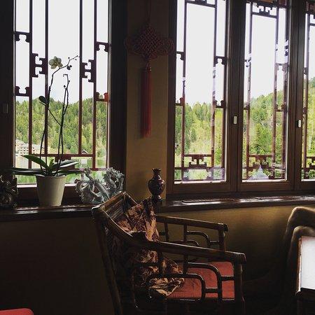 Hotel Hochschober: photo0.jpg