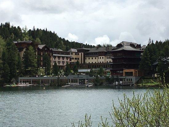 Hotel Hochschober: photo1.jpg
