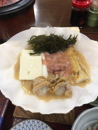 Zdjęcie Mutsu