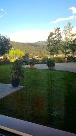 Flachau, Austria: TA_IMG_20160729_183642_large.jpg