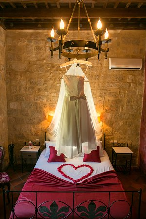 S. Nikolis Hotel & Apartments Picture