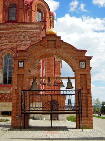 Laishevo, Russia: 8358 Лаишево_large.jpg