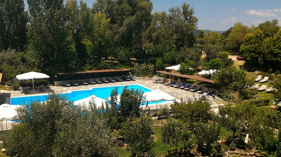 Hotel Europa Olympia: P_20160723_141236_large.jpg