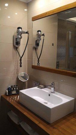 Hotel Europa Olympia: P_20160723_141317_large.jpg