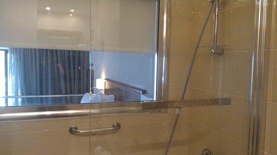 Hotel Europa Olympia: P_20160723_141308_large.jpg