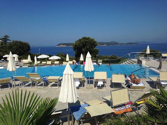 Valamar Argosy Hotel : photo1.jpg