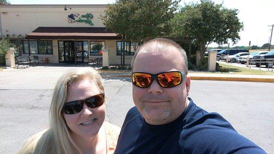 Abilene, TX: 20160729_120335_large.jpg