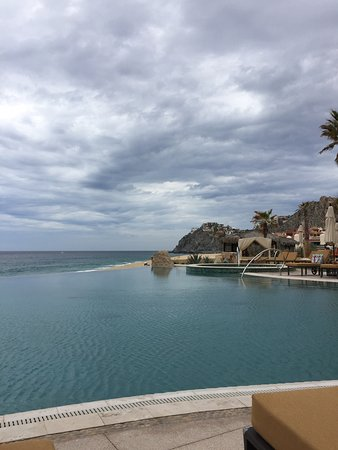 Grand Solmar Land's End Resort & Spa Photo