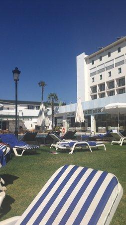 Los Monteros Spa & Golf Resort GL: photo2.jpg