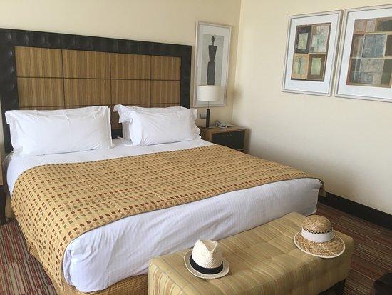 Los Monteros Spa & Golf Resort GL: photo3.jpg