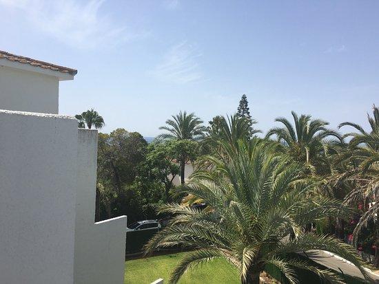 Los Monteros Spa & Golf Resort GL: photo4.jpg
