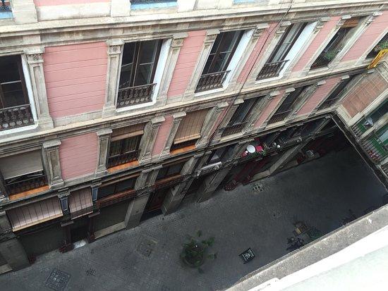 Rialto Hotel : photo2.jpg