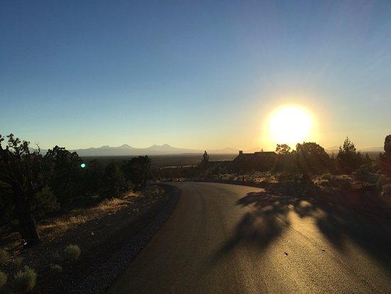 Powell Butte 사진