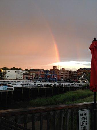 Newburyport Photo