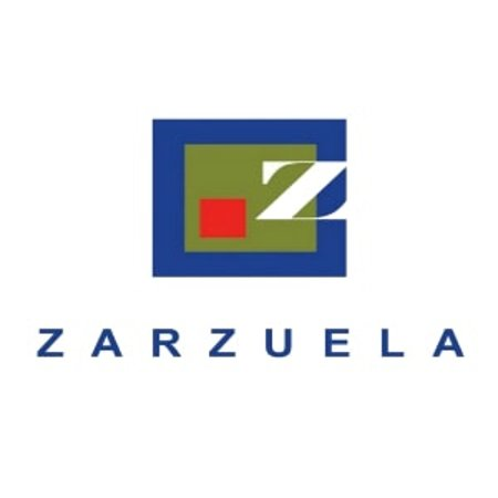 Marshall, MI: Our logo.