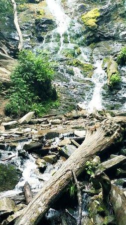 Mingo Falls: 20160729_122222_large.jpg