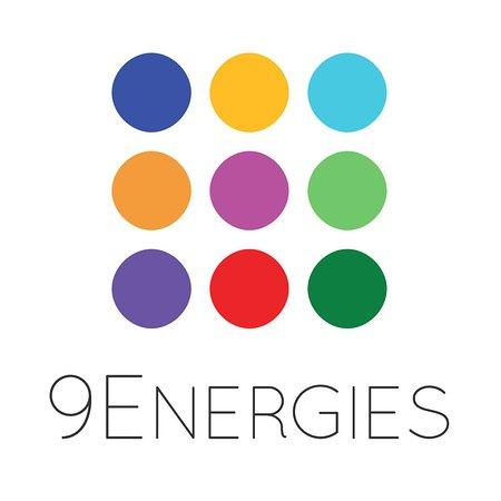 9 Energies