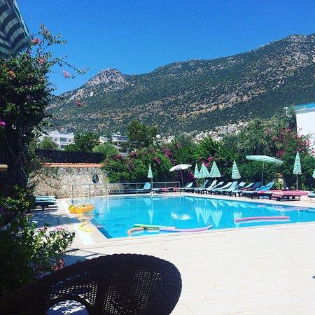 Meldi Hotel: photo1.jpg