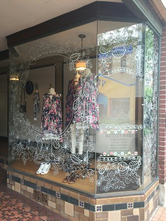 Luxe Lizzies Boutique: IMG_20160729_130830_01_large.jpg