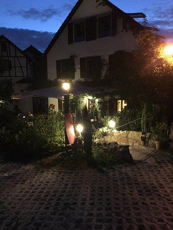 Ingelheim, Germania: photo0.jpg