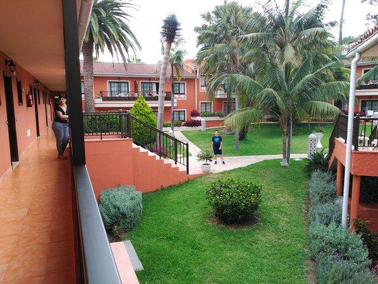 Apartments Ambassador: IMG_20160724_103959_large.jpg