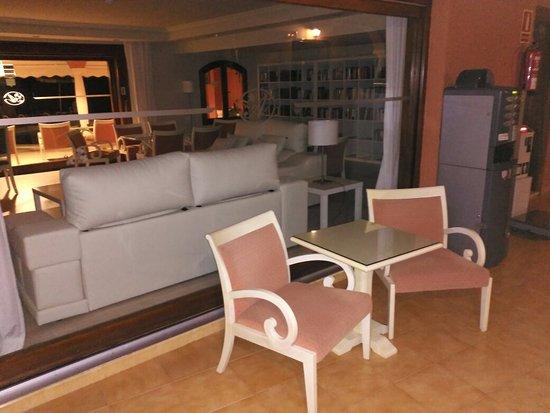 Apartments Ambassador: IMG-20160724-WA0005_large.jpg