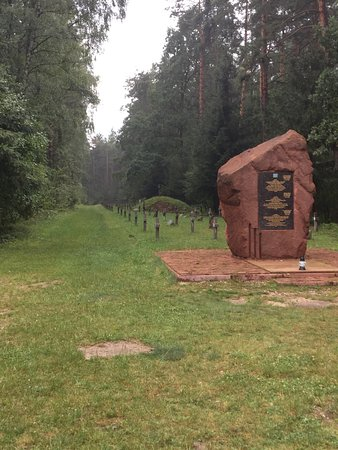Κεντρική Πολωνία, Πολωνία: photo2.jpg
