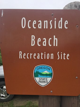 Oceanside, Oregón: photo9.jpg