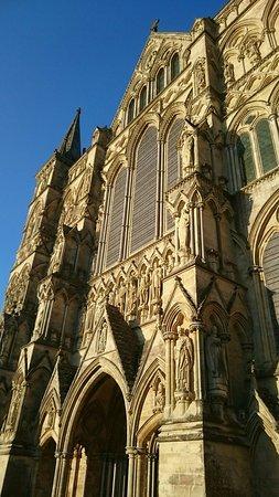 Salisbury Cathedral: DSC_0099_large.jpg