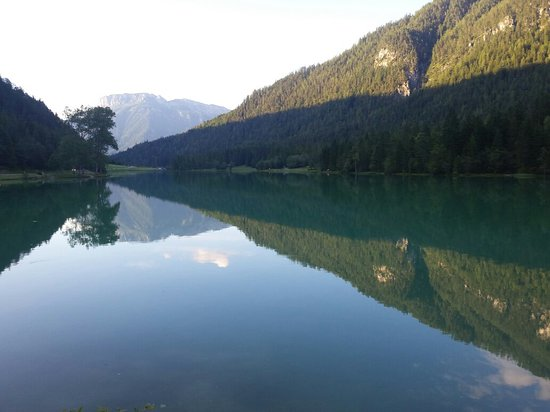 Pillersee