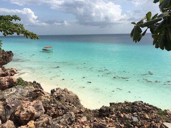 Royal Zanzibar Beach Resort: photo0.jpg
