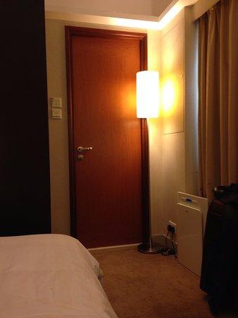 Foto de Xi Hotel