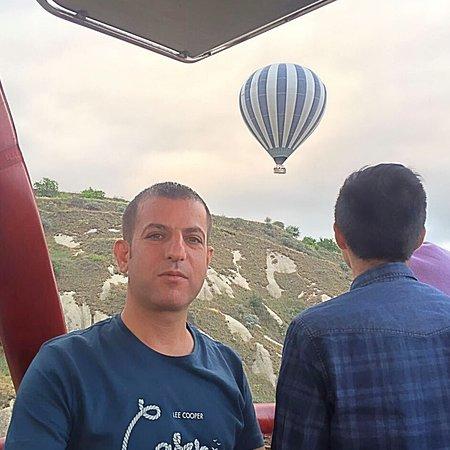 Balloon Turca: photo1.jpg