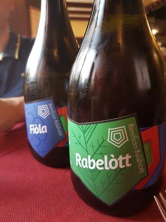 birra barcantonio