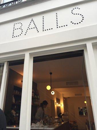 Balls: photo0.jpg