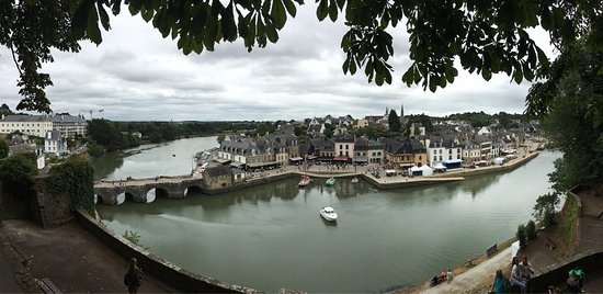 Auray, France: photo2.jpg