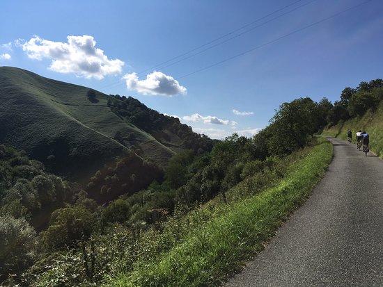 Orincles, França: photo3.jpg