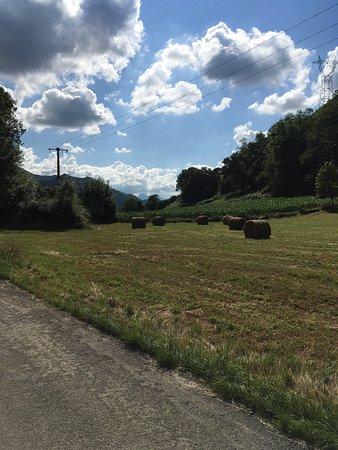 Orincles, França: photo4.jpg