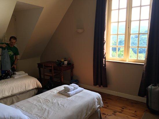 Orincles, França: photo5.jpg