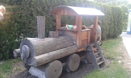 Campo di Trens, Italien: 20160729_195710_large.jpg