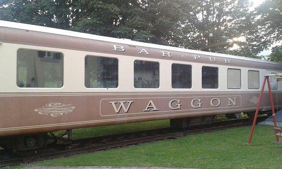 Campo di Trens, Italien: 20160729_195737_large.jpg