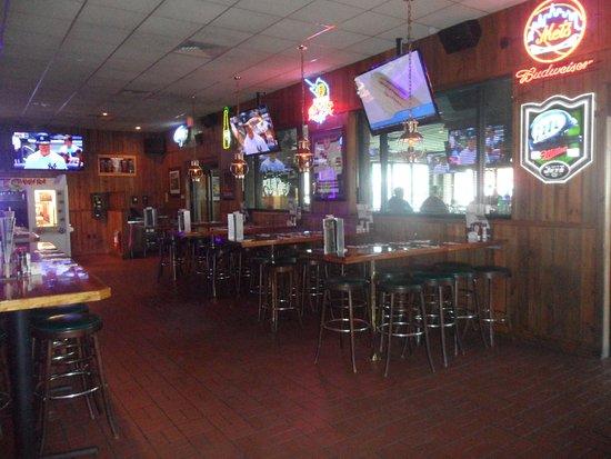 Miller S Ale House Levittown Menu Prices Restaurant Reviews Tripadvisor