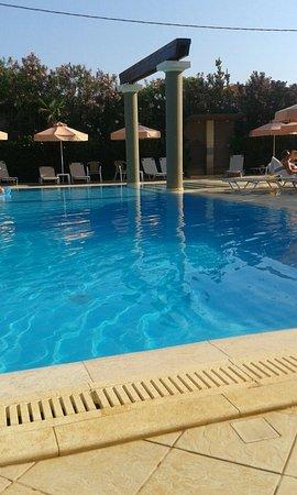 Anassa Hotel: 20160725_181002_large.jpg