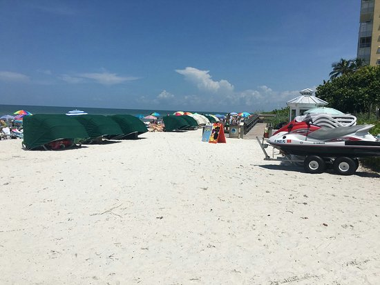 Vanderbilt Beach, FL: IMG_2976_large.jpg