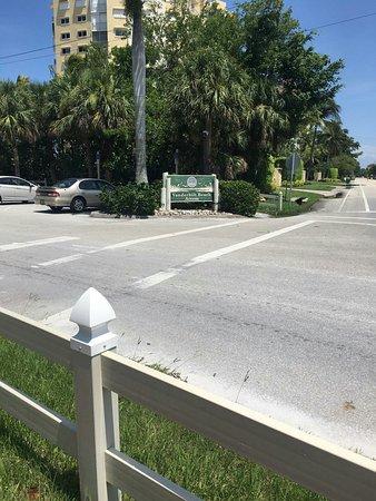 Vanderbilt Beach, FL: IMG_2975_large.jpg